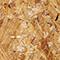 چوب تراش