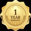 one-year-warranty-badge(1)